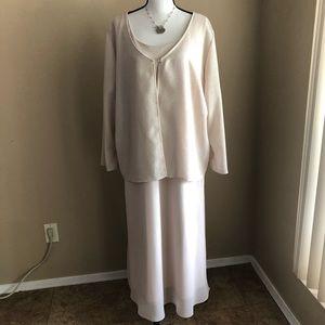 J.B.S. Dress
